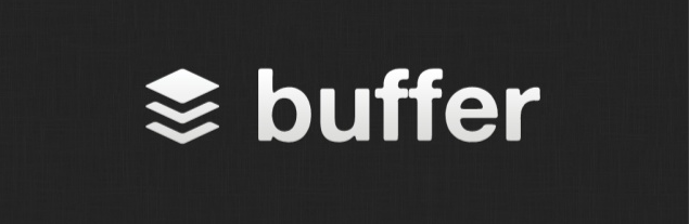 Pitch Deck Spotlight: Buffer Seed Deck